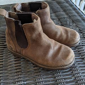 🔥 Ugg Boots